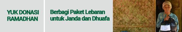AHY Tak Hadiri Kampanye Akbar Prabowo-Sandi, Begini Kata Demokrat 1