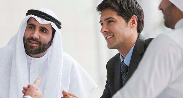 Ini Dia Arti Istilah Bahasa Arab yang Biasanya Digunakan di Sekitar Kita