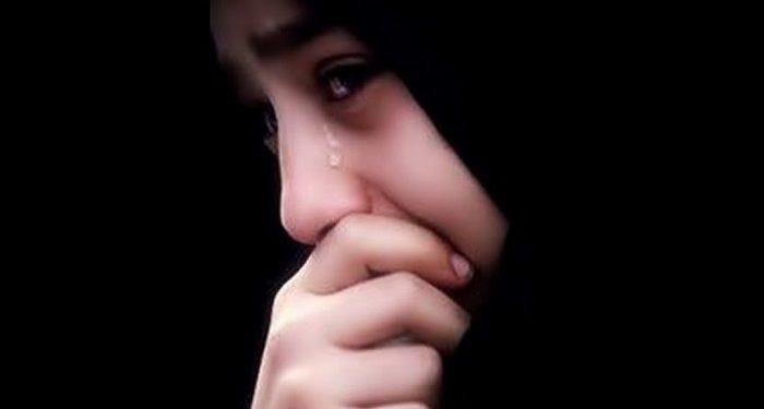 Tenang Saja Allah Swt Yang Akan Mengganti Sedih Anda Dengan